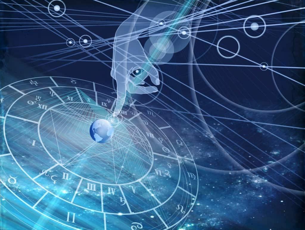 astrologija-nauka