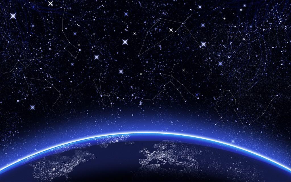 astrologija-slika